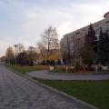 г. Днепропетровск