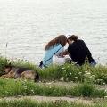 kronshtadt_2009 г.